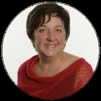 Diane Guérette