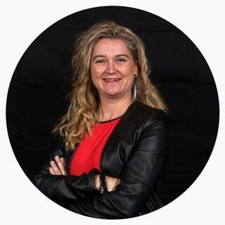 Geneviève Dumont